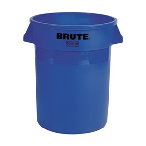 Rubbermaid FG263200BLUE