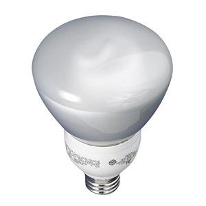 GE Lighting FLE15/2/R30XL827