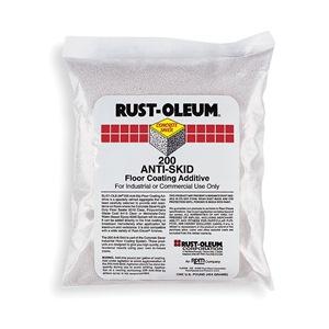 Rust-Oleum 200504