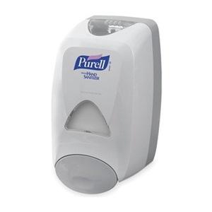 Purell 5120