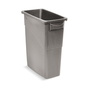 Rubbermaid FG354100LGRAY