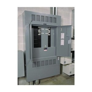 Square D HCN50926