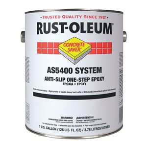 Rust-Oleum AS5471402