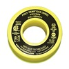 Anti-Seize 46330A Gas Line Sealant Tape, 1/2 x 260 In