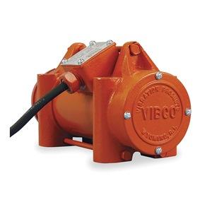 Vibco 2PX-450-3-575V
