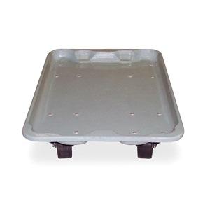 Molded Fiberglass 7803385172