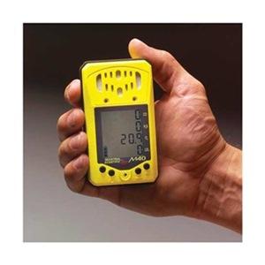 Industrial Scientific M40-01100
