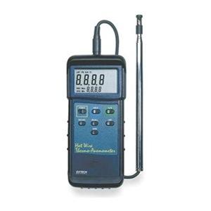 Extech 407123-NIST