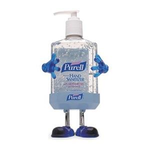 Purell 9600-PL1