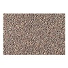 Rubbermaid FG400400ROCK Aggregate Stone Panel, Pack of 4