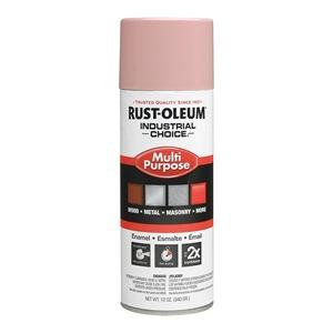 Rust-Oleum 202216