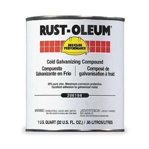 Rust-Oleum 206194T