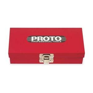 Proto 5297