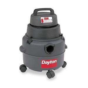 Dayton 4YE65