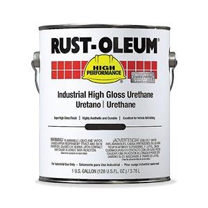 Rust-Oleum 9492402