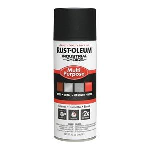 Rust-Oleum 1678830