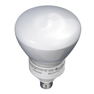 GE Lighting FLE26/2/DV/R40/827