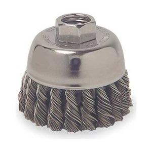 Anderson Metals 17580