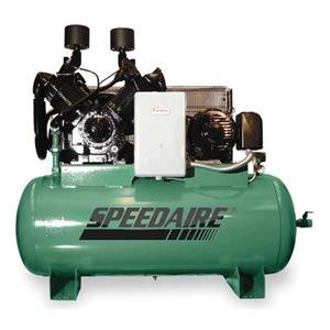 Speedaire 1WD37