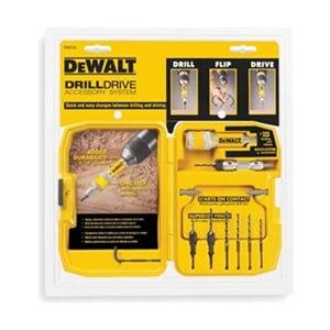 DEWALT DW2735P