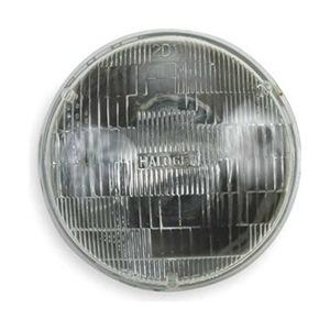 GE Lighting H6024