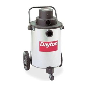 Dayton 4YE59