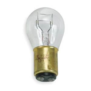 GE Lighting 1034