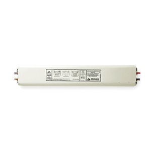Philips Advance ASB-2448-46-BL-TP