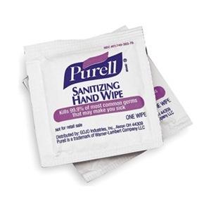 Purell 9022