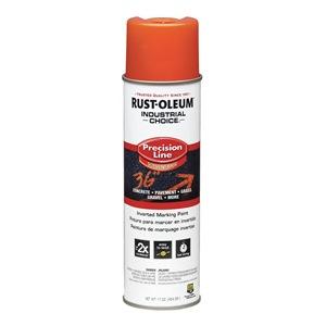 Rust-Oleum 203026