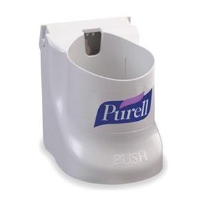 Purell 9699