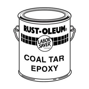 Rust-Oleum C9578 402