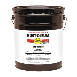 Rust-Oleum 641300