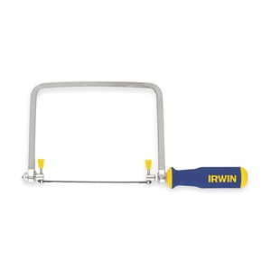 IRWIN 2014400