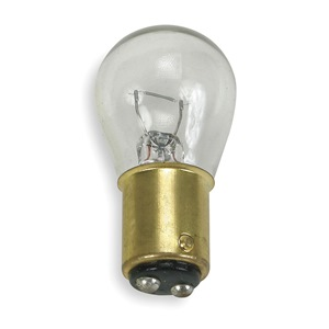 GE Lighting 1142