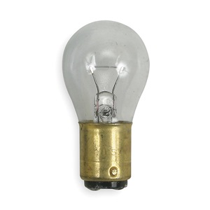 GE Lighting 94