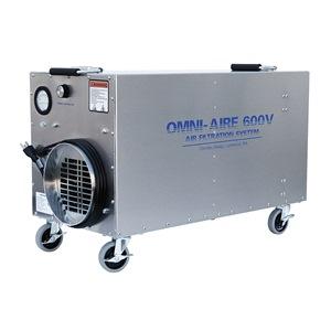 Mintie Technologies OA600V