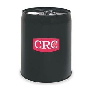 CRC 03131