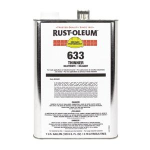 Rust-Oleum 633402