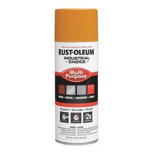Rust-Oleum 1643830