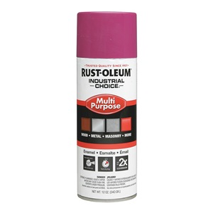 Rust-Oleum 1670830