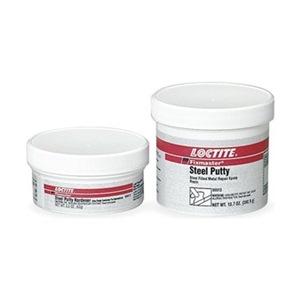 Loctite 99913