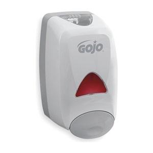 Gojo 5150