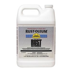 Rust-Oleum 3575402
