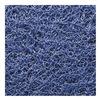 3M 17636 Wet Area Mat, Unbacked, Blue, 3 x 20Ft