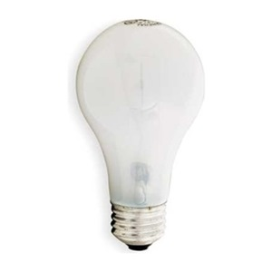 GE Lighting 100A-120V
