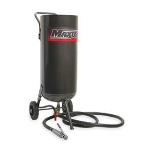Maxus MXS21002