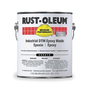 Rust-Oleum 205015