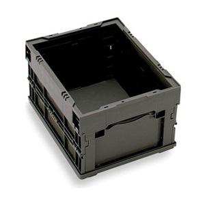 Quantum Storage Systems RC2415-147