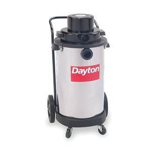 Dayton 4YE62